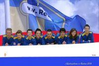 spelregelkampioen van Nederland 2006