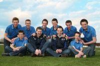 spelregelkampioen van Nederland 2008