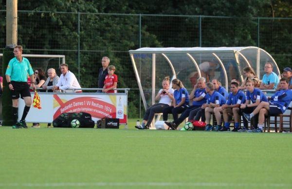 de FC Twente bank